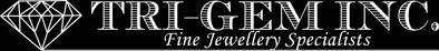 Tri-Gem Inc.